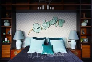 jd-201400001